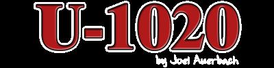 U-1020